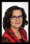 Anna-Maija Anttila