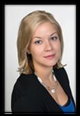 Heidi Åkerlund